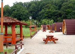 시화호 환경학교